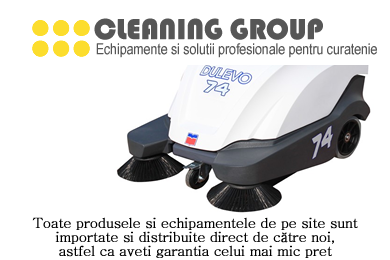 cleaningteam banner